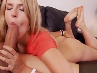 Nubiles Attack Shlong With Mouths And Want It In Vaginas