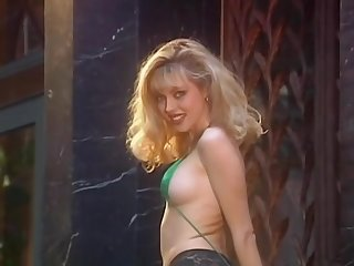 Hot Body 2 - Wild, Naked, California Girls