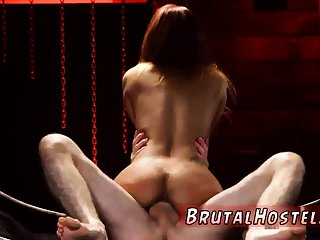 Extreme creamy masturbation compilation first time Poor