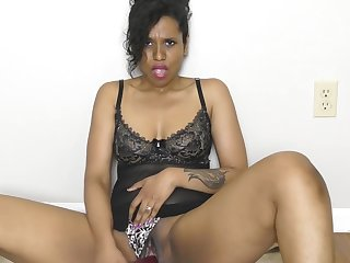 INDIAN GIRL HORNYLILY RIDING HER DILDO 1080p hornylily(1)