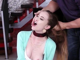 Bdsm fisting gangbang Realty Submissive